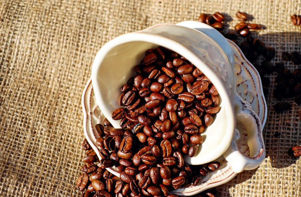 kaffee manufaktur darmstadt