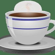 Kaffeewerkstatt Odenwald